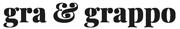 Gra & Grappo